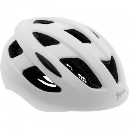 Casco para bici modelo Hiri