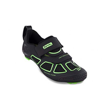 Zapatilla Triathlon Trivium