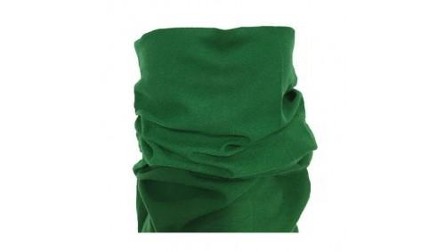 Puf Cuello Verde