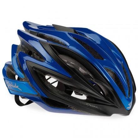 Casco ciclismo modelo Dharma