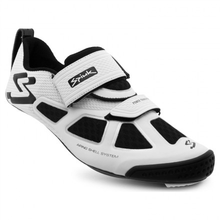 Zapatilla Triathlon Trivium C
