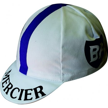 Gorra Vintage Mecier BP