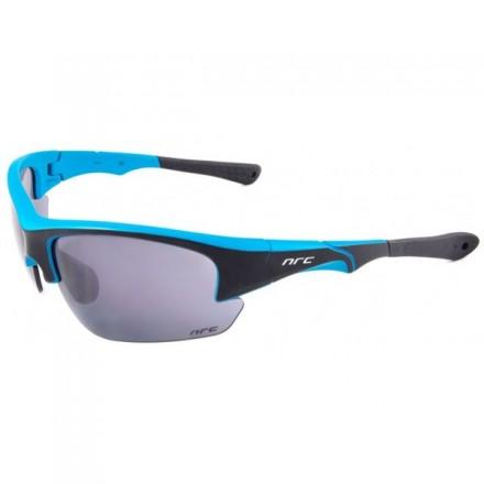 Gafas ciclismo Azul-Negro