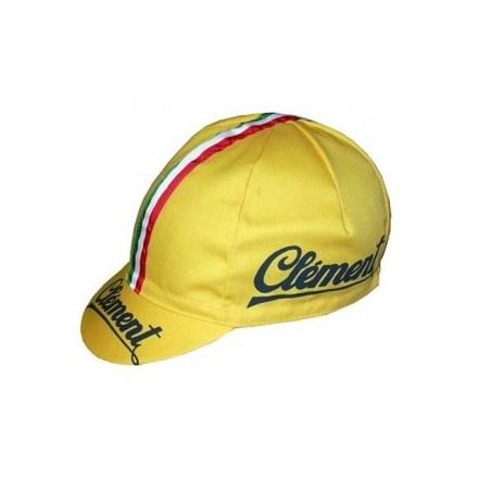 Gorra Vintage clement