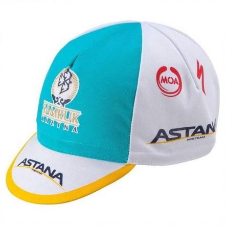 Gorra Astana