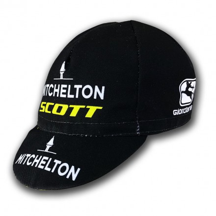 Gorra Michelton scott